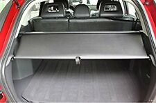 2007 2008 2009 2010 2011 2012 Dodge Caliber Cargo Cover !!!BEST PRICE!!! A MUST!