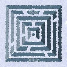 The Avener - Fade Out Lines (2-Track) - CD