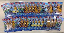 36x XY Evolutions Sleeved Booster Pack- Pokemon cards SEALED