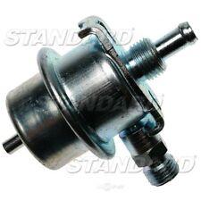 New Pressure Regulator  Standard Motor Products  PR45
