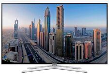 Smart Tv Samsung 32 Wi-Fi FULLHD 400hz 3D  ComandiVocali UE32H6400 A+ (Usata)