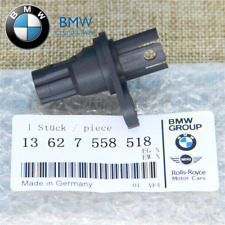 Engine Camshaft Position Sensor 13627558518 for Bmw E90 E60 E65 328xi xDrive