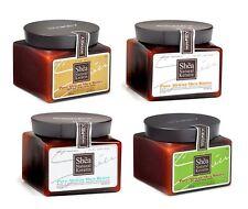 Saryna Key Pure Shea Butter Hair Treatment Mask - Natural Keratin