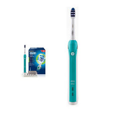 Braun Oral-B D20.023 TRIZONE 3000 Electric toothbrushes sonic expression/GENUINE
