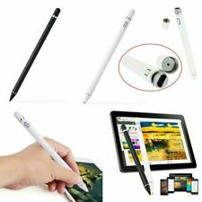 """For iPad Pro 9.7"""",10.5"""",11"""",12.9"""", Pad 6th Tablets Generic Pencil Stylus Touch"""