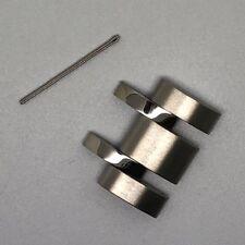 Maillon Tissot Bracelet Acier / COUTURIER / Largeur 23 mm / T613028816