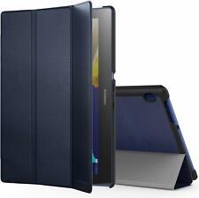 Thin Light Weight Case Cover for Lenovo Tab 2 A10-30F/ TB2-X30F / Tab 3 TB-X103F
