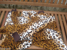 Unbranded One Piece Animal Print Nightwear for Women