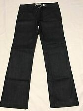 Roxy Jeans Denim Womens 12L
