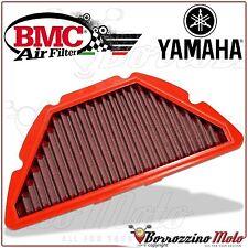 FILTRO DE AIRE DEPORTIVO LAVABLE BMC FM467/04 YAMAHA YZF 1000 R1 2008 08