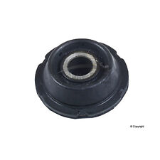 One New Meyle HD Suspension Stabilizer Bar Bushing Front Outer 1004070013/HD