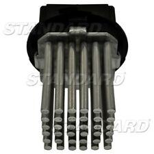 HVAC Blower Motor Resistor Standard RU-794