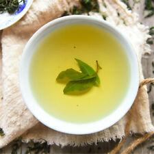 Natural Organic Small-leaved Kuding Tea Qingshanlvshui New Tea Flower Herbal tea