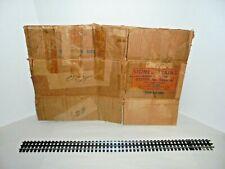 LIONEL 1950 SET BOX 1467W