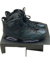 "Air Jordan 6 Retro ""Chameleon"" Size 14 Brand New 100% Authentic Replacement Box"