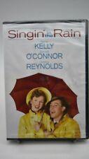 Singin in the Rain Dvd