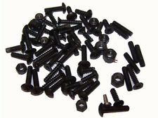 Redcat Tornado EPX Pro 4x4 Brushless Buggy Screw / Hardware Lot