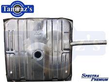 73-74 El Camino GMC Sprint Fuel Gas Tank GM40V Spectra Premium Brand New