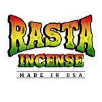 Rasta Incense