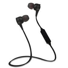 Wireless Bluetooth 4.0 Stereo HeadSet Handsfree Kopfhörer für Smartphone Cell