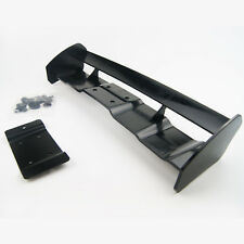 V2.0 RV Oversize Rear Wing Kit for 1/5 HPI Baja 5B SS Buggy