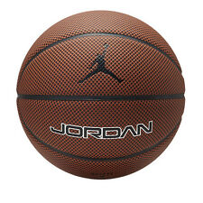 Nike Basketball Ball Jordan Legacy Size 7 Indoor Outdoor Street Game BB0621-858