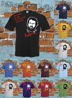 T-SHIRT BUD SPENCER film tv italian style terence hill altrimenti ci arrabbiamo