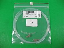 Waters Diverter Inlet 0.040 ID (T28) -- 700001657 -- New