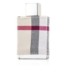NEW Burberry London EDP Spray 50ml Perfume