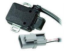 For 1989-1993 Nissan 240SX Throttle Position Sensor 21363CC 1990 1991 1992