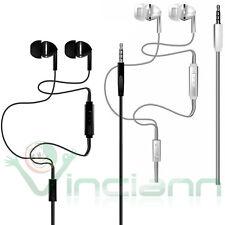 Cuffie In Ear+microfono originale NGM auricolare per You color M500 E501 FW2E