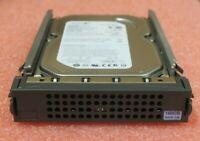"""Fujitsu Siemens 160GB 3.5"""" SATA 7.2k 3Gb/s Hard Drive HDD S26361-F3461-L160"""