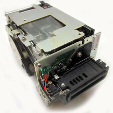 Omron V2Xf-11Jl-W01 Motorized Card Reader for Counter Coin Sorter Currency