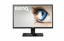 "BenQ 24"" GW2470HM FULL HD LED Backlit LCD Monitor WITH 2 HDMI port 