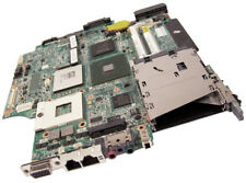 IBM ThinkPad Z60 DA0BW1MBAG2 System Board NEW 44C3852 Lenovo Laptop Motherboard
