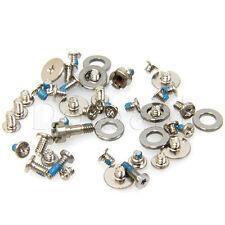 41-16-1004 Repair Screw Full Kit Set iphone Replacement Apple iPhone 4S