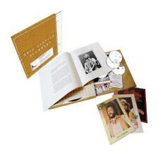 Musik CD Box-Sets & Sammlungen als Limited Edition vom Universal Music's
