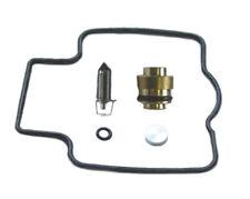 Keyster Carburateur-Aiguilles Kawasaki zzr1100d Année de construction 93-97 Réparation-jeu
