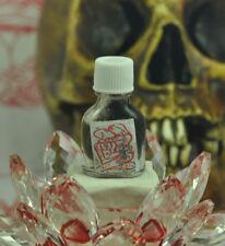 Nam Man Prai OIL Love Potion Charms sex Talisman Thai OCCULT Amulet witch Spell