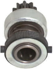 Starter Drive-Supercharged Wilson 61-01-3479