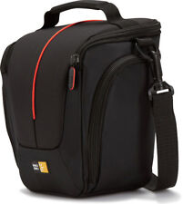 Pro 7D CL6-CC DSLR camera bag for Canon 7D 6D Mark II 80D 77D 70D EOS