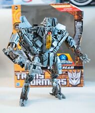 Transformers STARSCREAM - leader - hunt for the decepticons -hftd