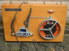 Fahrschulmodell VVR - Hydraulik Bremse - ca. 50 Jahre alt