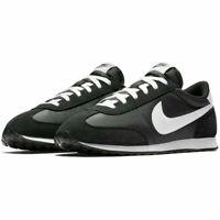 Nike Mach Runner Black/White UK Size 12 303992 010