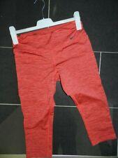 Nike LEGEND  POLY CAPRI Damen Leggings Tights Jogging Sport Gr.M NEU!