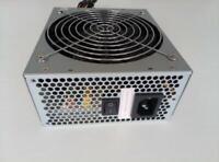 HKC MATX-450 SFX M-ATX PC power supply