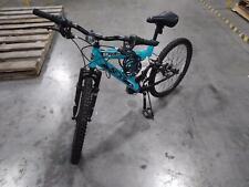 Next 8154-48Dtj Gauntlet 18 Speed Mountain Bike Bicycle