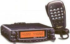 Yaesu Ft-8900e Inkl. Ysk-8900 Separation-kit