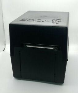 Boca Systems Lemur Firmware B26 Model VLemur-R New