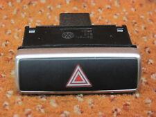 7N0953509B original Warnblinkerschalter Schalter Taster Warnblinker VW Sharan 7N